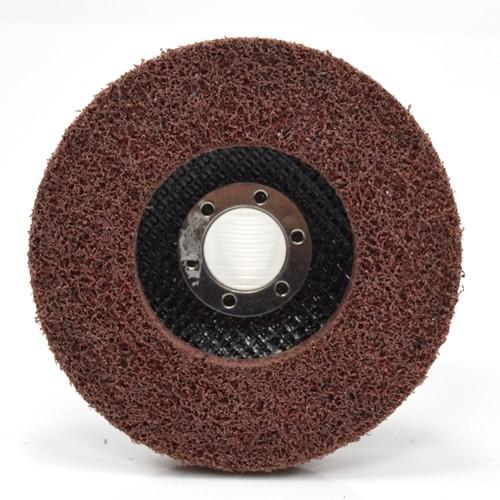 Disco Compactado D.115 (4½)  - COLAR