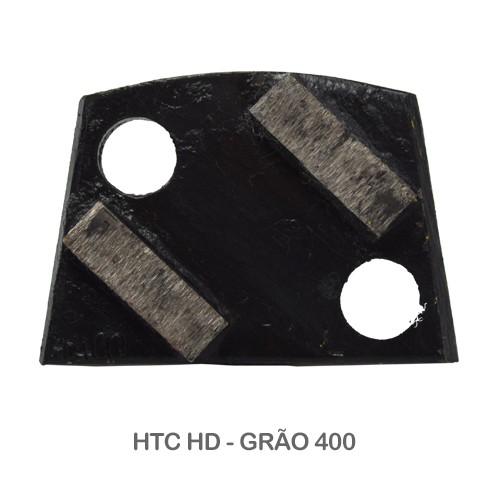 HTC Encaixe Lavina e Magnético Remal  - COLAR