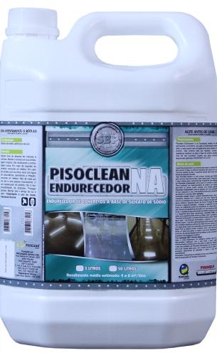 PSC Endurecedor NA 5L  - COLAR