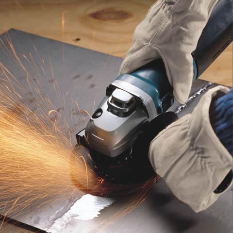 Produtos para Aço Inox, Ferro ou Materiais Ferrosos