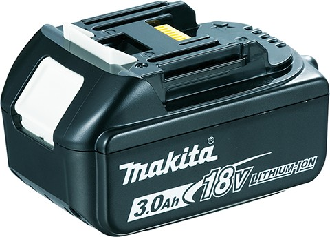 Cortadora de Vergalhão à Bateria DSC191RFE - Makita  - COLAR
