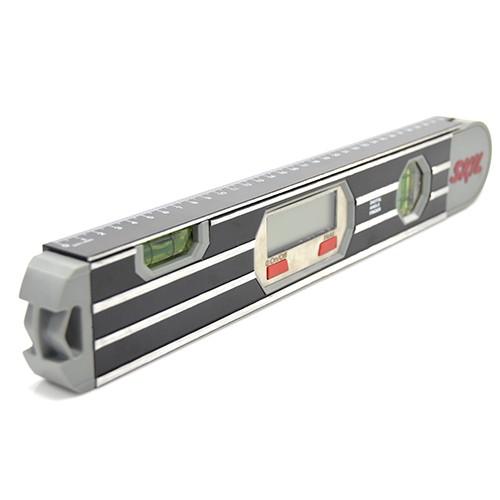 Medidor de Angulo 0580 - Skil  - COLAR