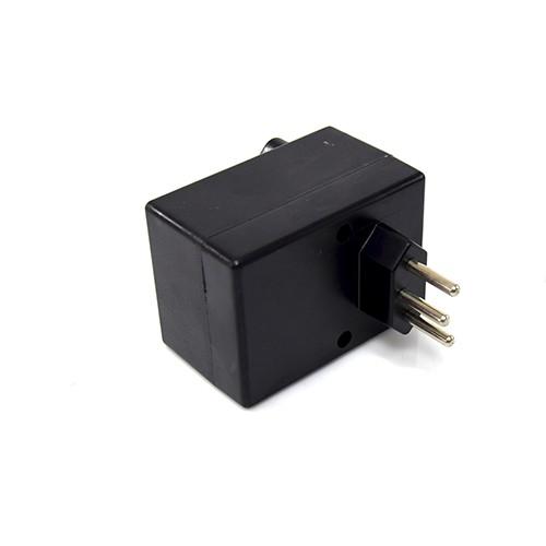 Politriz Eletrica Umido Max 220V  - COLAR