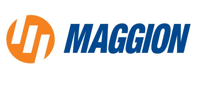Pneu 735-14 / 185-14 Maggion Wild Bull 8 Lonas 96P