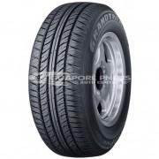 Pneu 235/60R17 Dunlop 92T 102V  Suzuki Grand Vitara