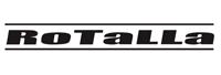 Pneu 205/40R17 Rotalla XL Extra Load Radial F105 84W