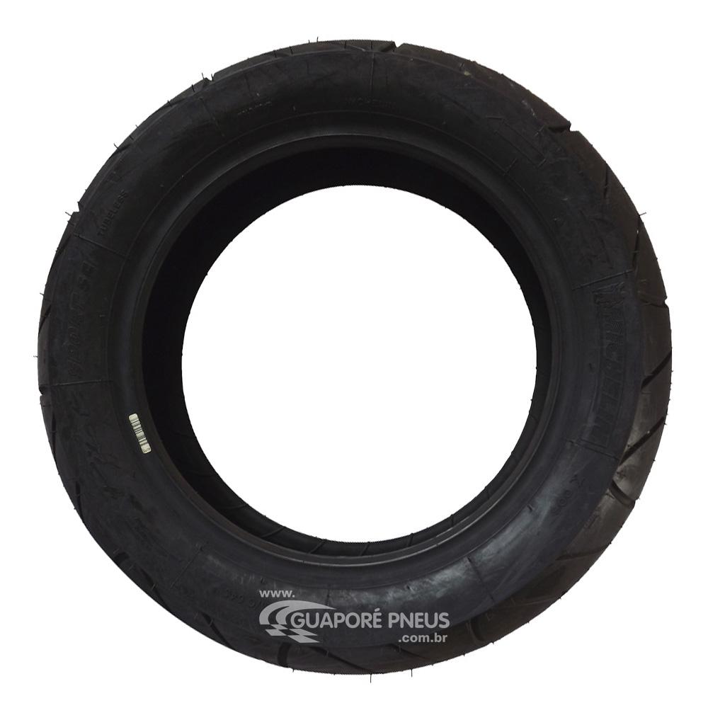 Pneu 130/60R13 Michelin Pilot Sporty 53P