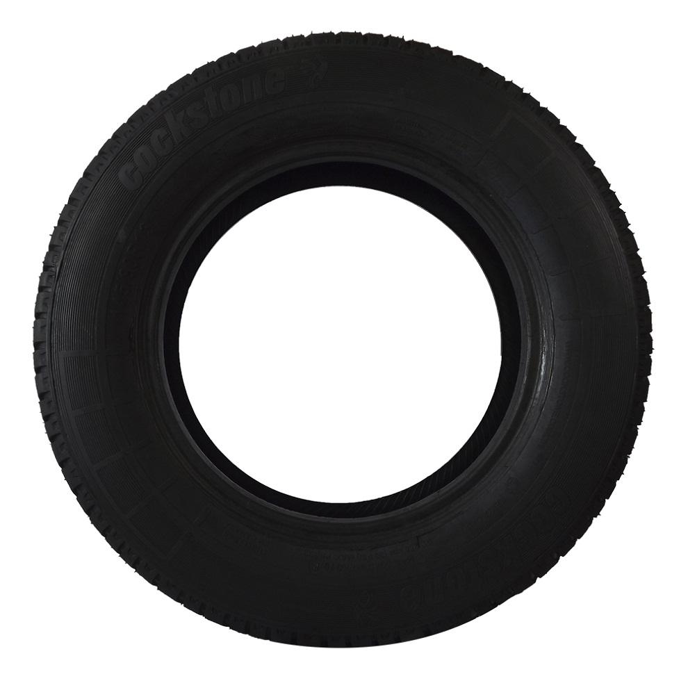 Pneu 145/80R13 Remold Cockstone CK108 75P (Desenho Michelin) - Inmetro