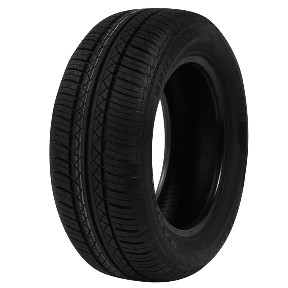 Pneu 165/70R13 Continental Barum Brillantis 79T