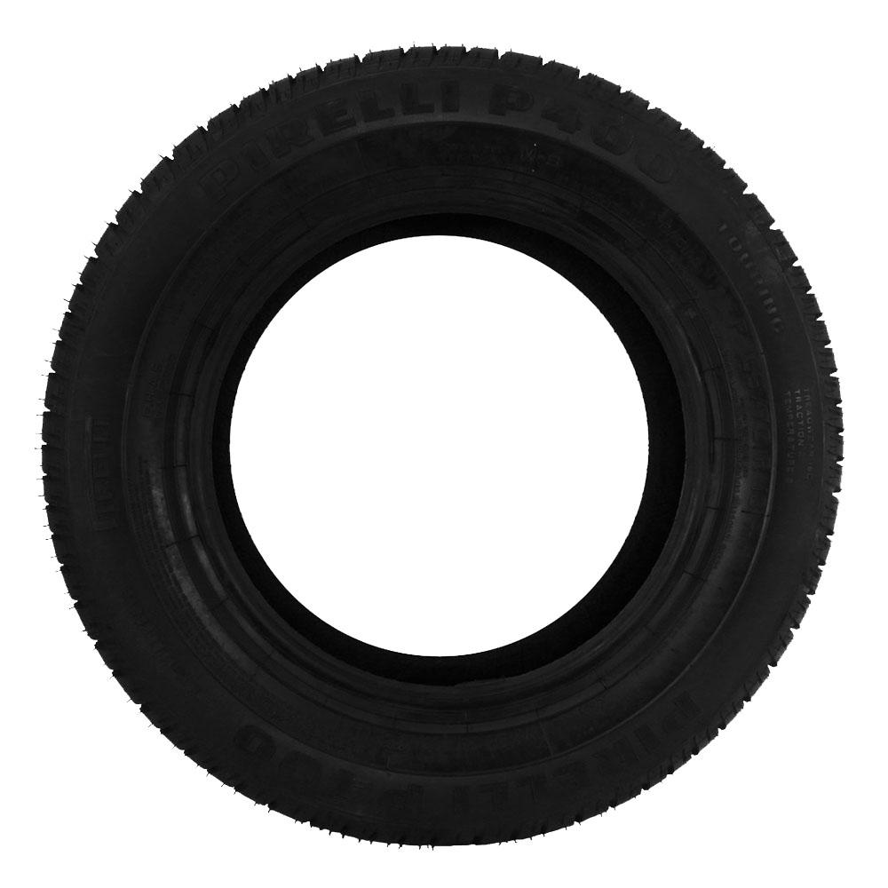 Pneu 175/65R14 Pirelli P400 82T