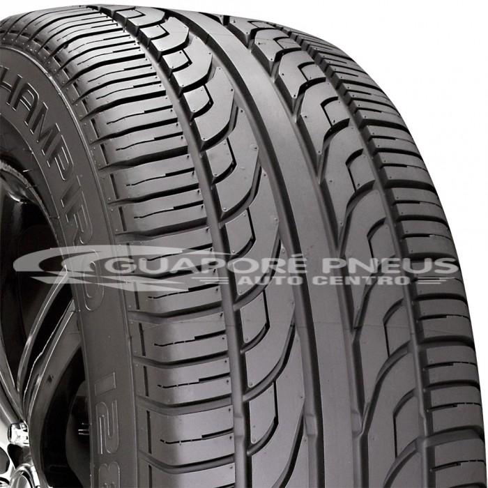 Pneu 185/60R14 GT Champiro 128 82H