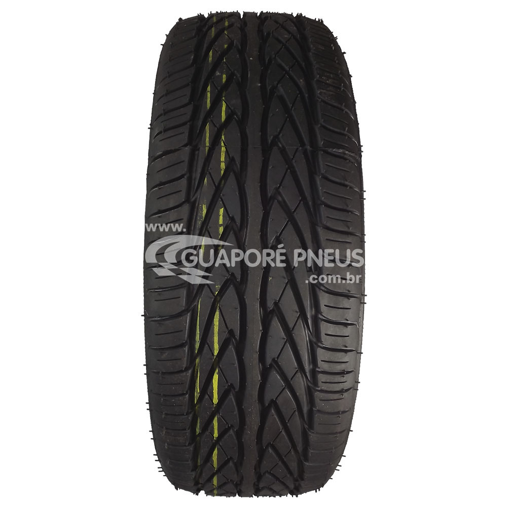 pneu 185 65r15 remold black tyre 86r desenho toyo proxes 4 inmetro. Black Bedroom Furniture Sets. Home Design Ideas