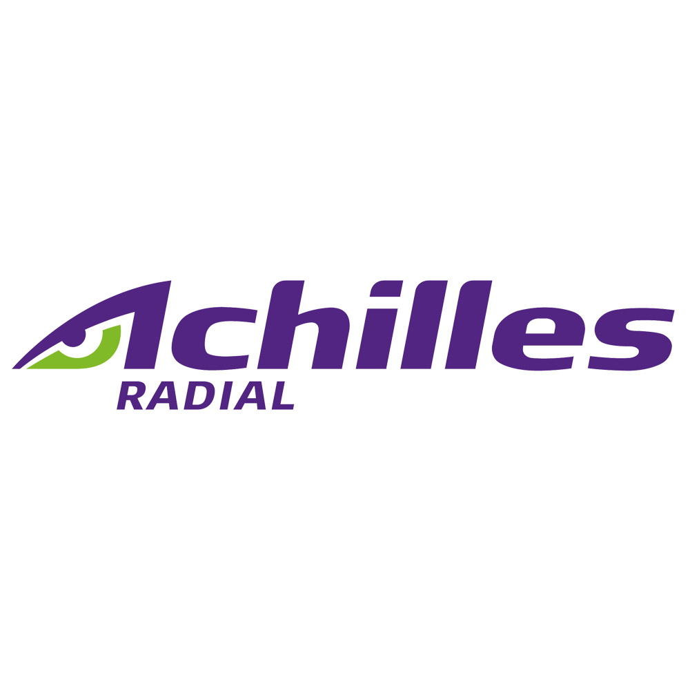 Pneu 185R14 Achilles LTR-80 102/100Q