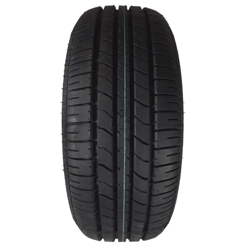 Pneu 195/55R15 Bridgestone Turanza ER30 85H