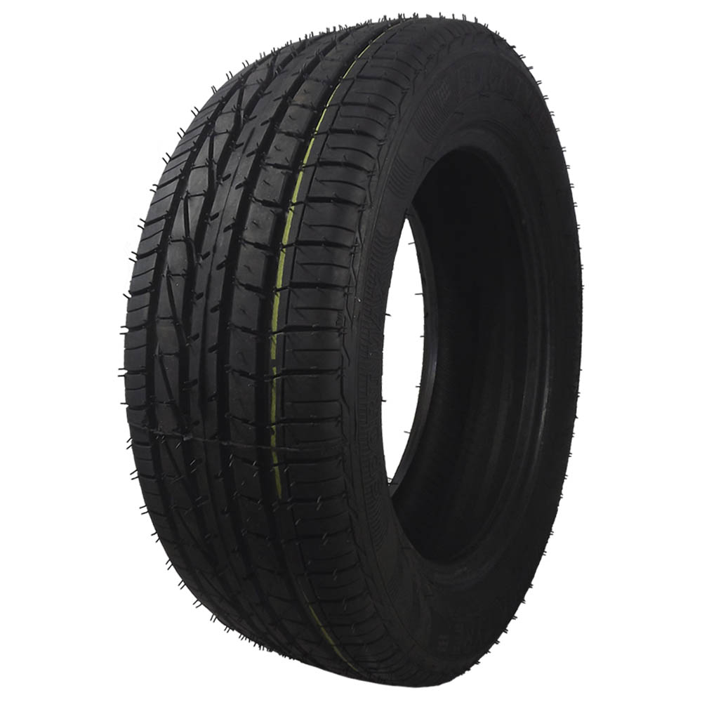 pneu 195 55r16 remold black tyre 80t desenho goodyear excellence aquamax inmetro. Black Bedroom Furniture Sets. Home Design Ideas