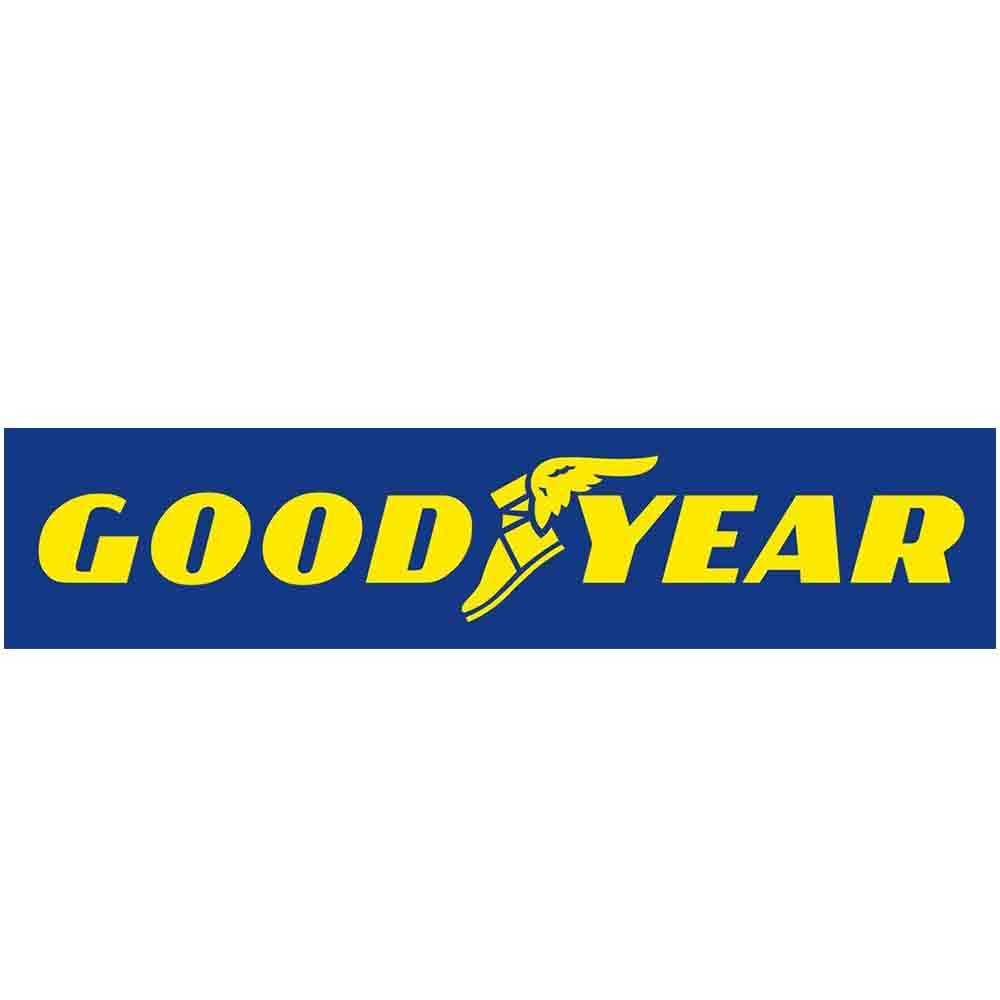 Pneu 195/60R15 Goodyear Excellence 88V