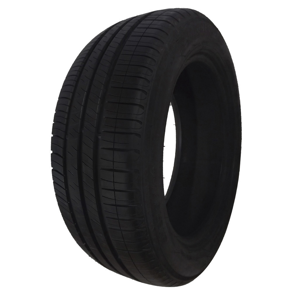 Pneu 195/60R15 Michelin Energy XM2 88H