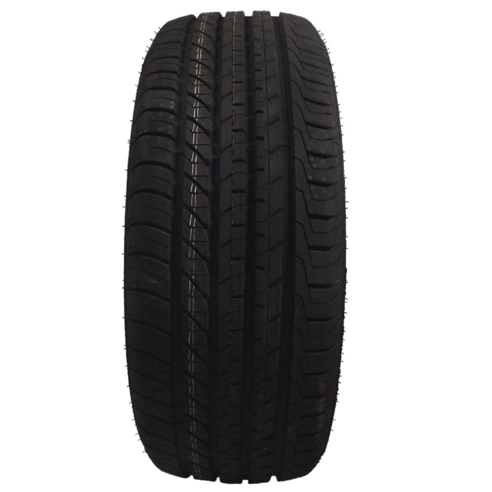 pneu 195 65r15 goodyear efficient grip 91h
