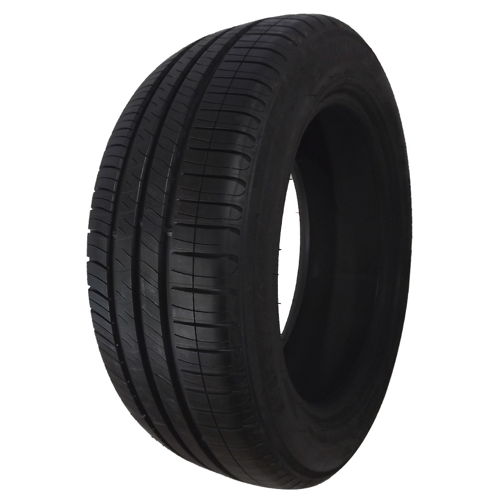 Pneu 195/65R15 Michelin Energy XM2 91H