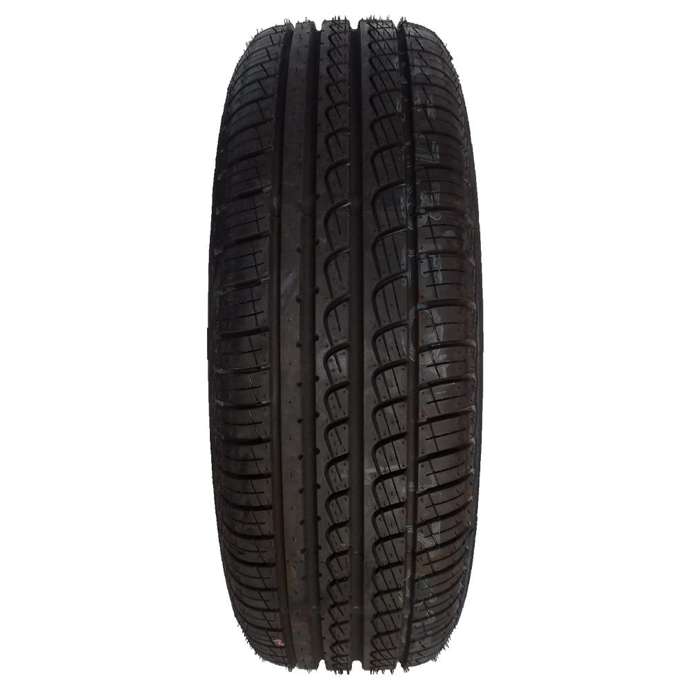 Pneu 195/65R15 Pirelli P7 91H