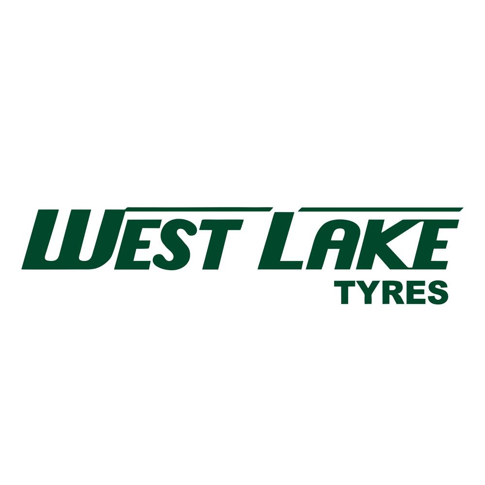 Pneu 19.5-24 Westlake CL624 G2/L2 12 Lonas Agrícola Retro Escavadeira