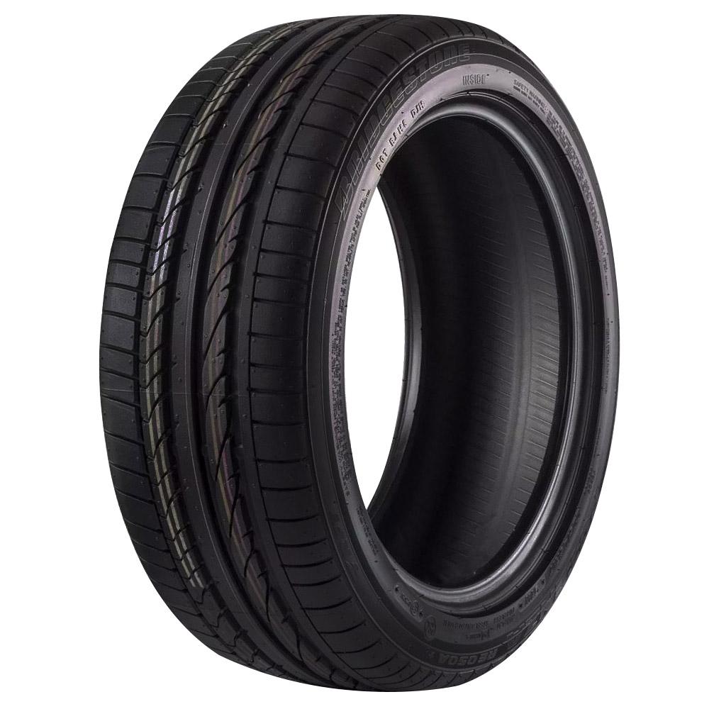 Pneu Bridgestone Potenza Re050a Runflat 205/45 R17 84v
