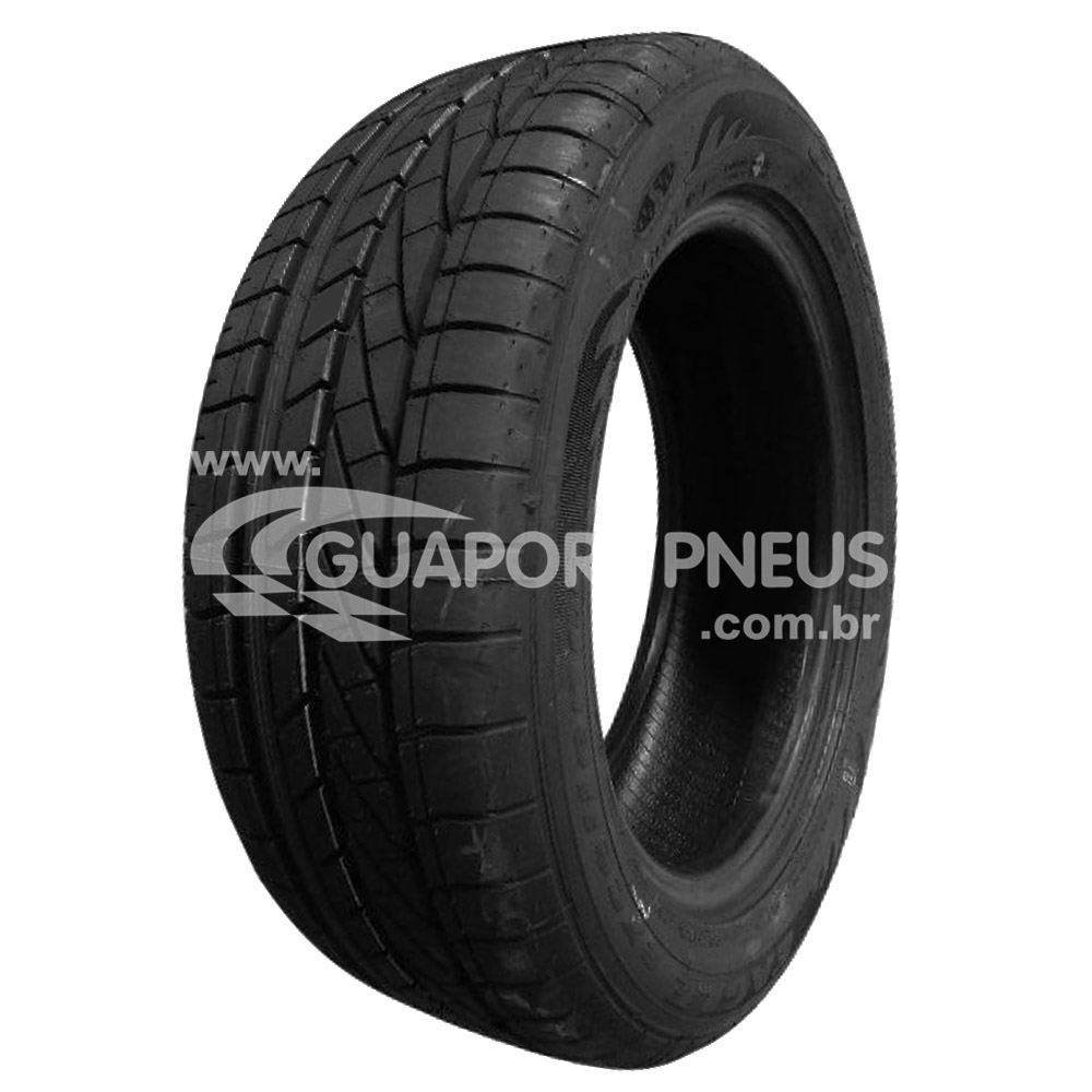 Pneu 205/55R16 Goodyear Eagle Excellence Aquamax 91V