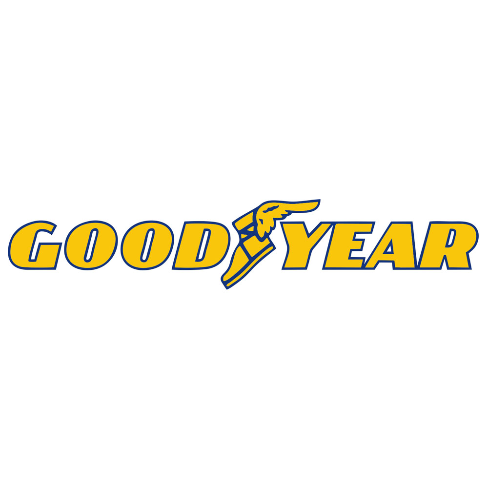 Pneu 215/80R16 Goodyear Fortera Comfortred 107S