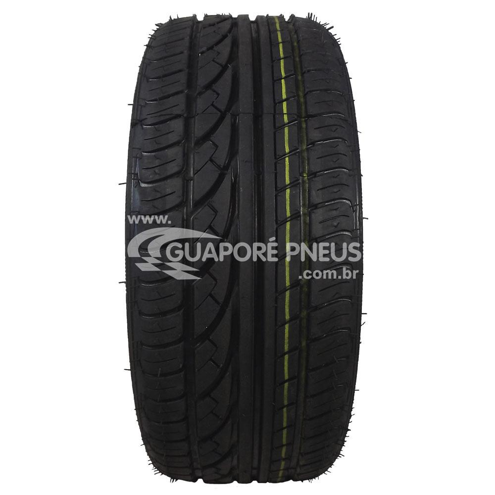 pneu 225 45r17 remold black tyre 89r desenho michelin pilot primacy inmetro. Black Bedroom Furniture Sets. Home Design Ideas