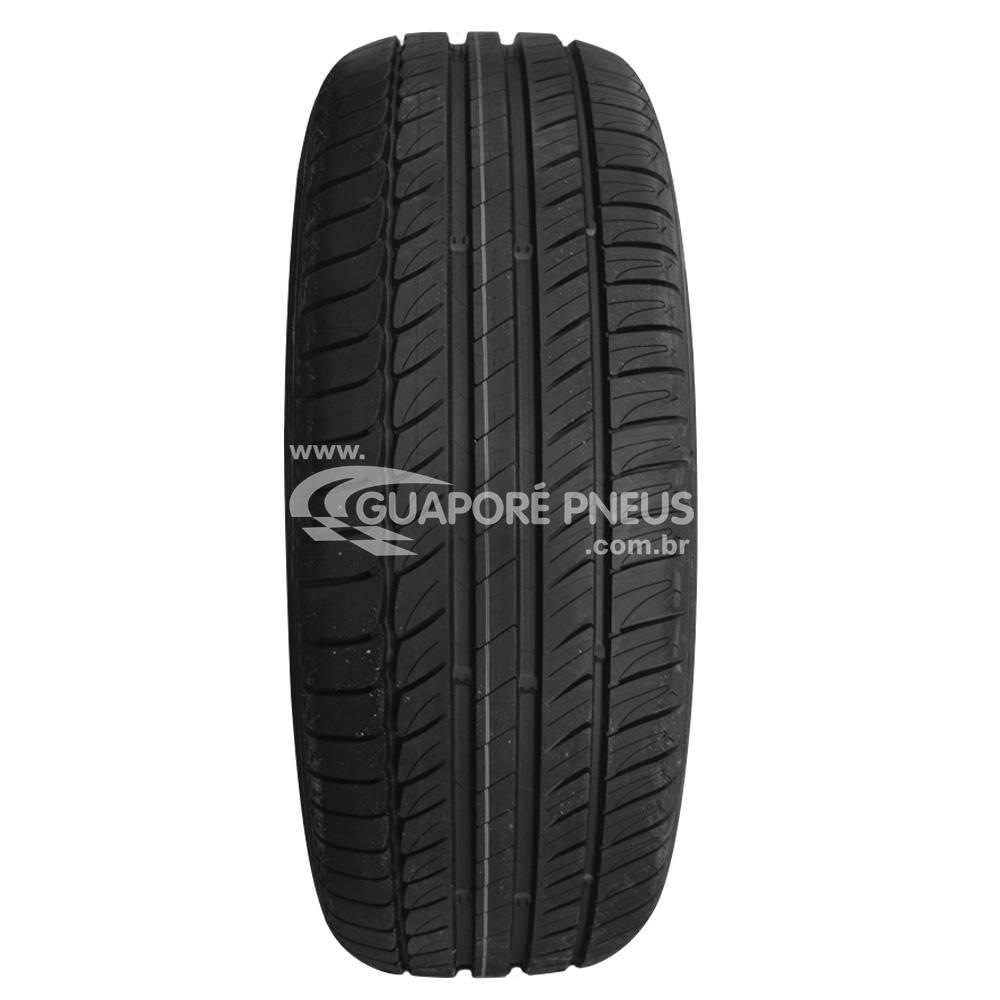 Pneu 225/50R17 Michelin Primacy HP 94W (Original Citroen DS5 / Ford Fusion / Honda Accord)