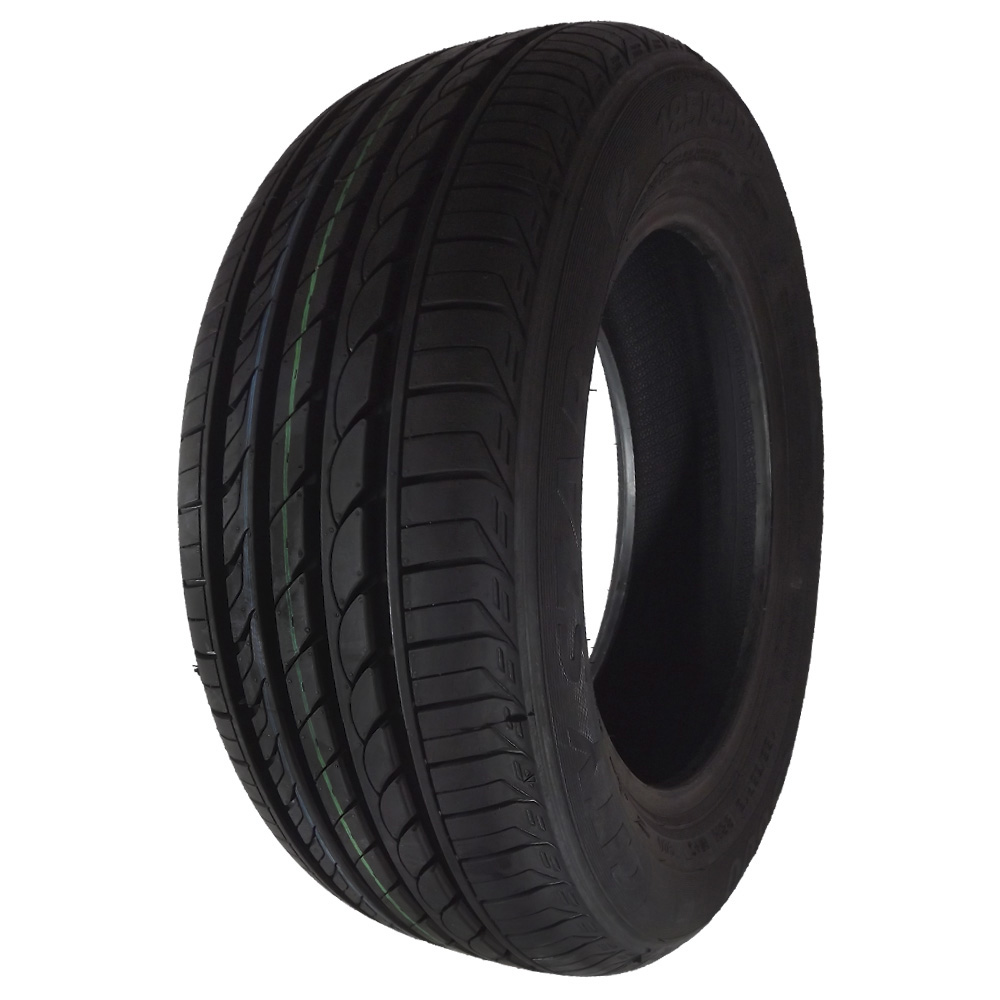 Pneu City Star Cs600 225/55 R16 99w