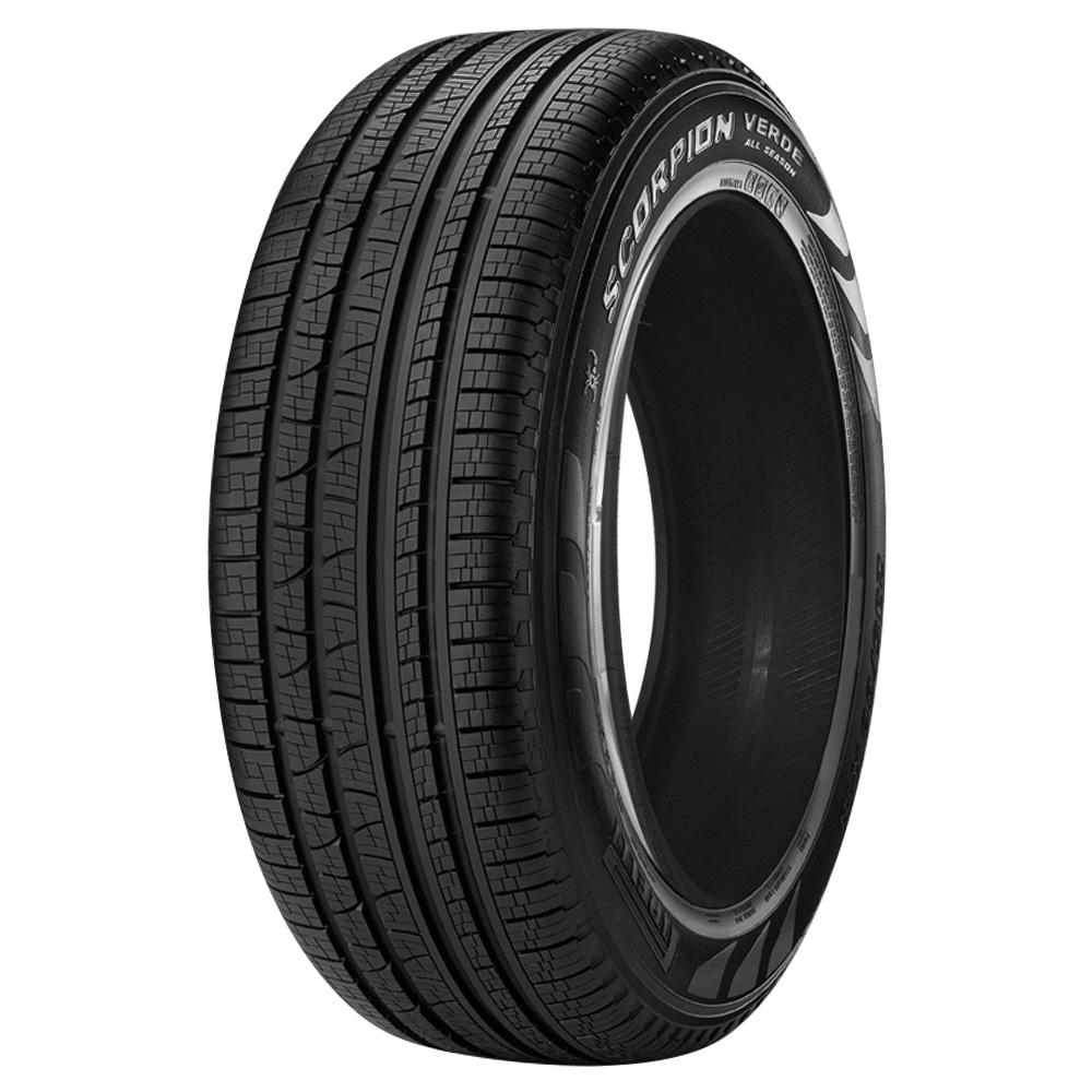 pneu pirelli scorpion pneu pirelli scorpion verde all season 215 65 r16 102h xl aro 16 pneu. Black Bedroom Furniture Sets. Home Design Ideas