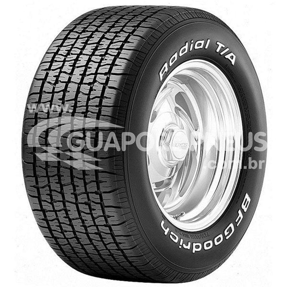 pneu 225 70r14 bf goodrich radial t a 98s rot rod tires. Black Bedroom Furniture Sets. Home Design Ideas