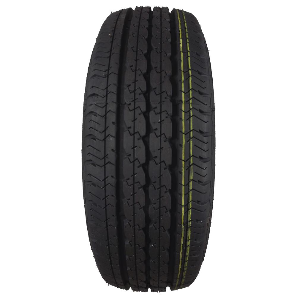 Pneu 225/70R15 Remold Cockstone CK405 100L 8 lonas Carga (Desenho Pirelli Chrono) - Inmetro