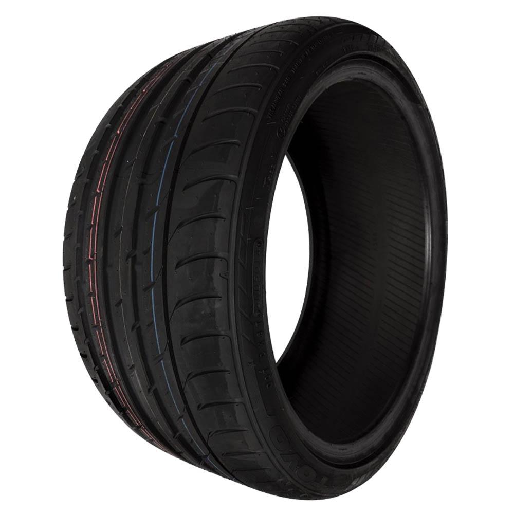 Pneu Toyo Proxes T1 Sport 235/45 R18 98y
