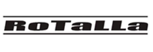 Pneu 235/50R18 Rotalla XL Extra Load Radial F105 97W