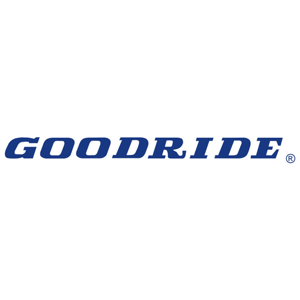 Pneu 235/55R17 Goodride SV308 Extra Load 103W