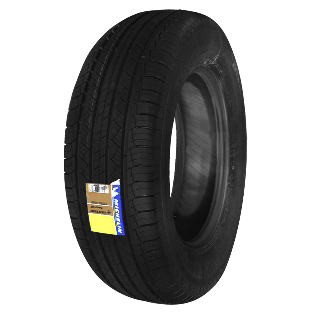 Pneu Michelin Latitude Tour Hp 235/55 R18 99t