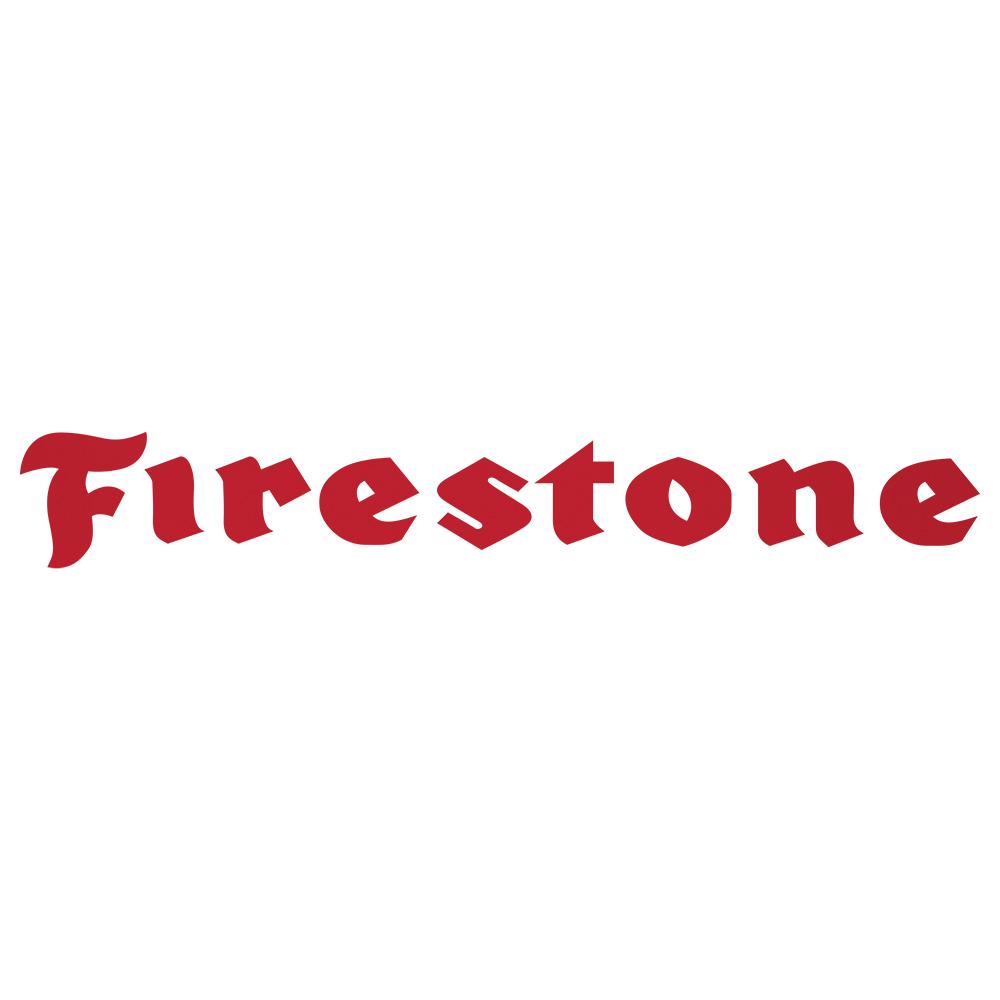 Pneu 235/75R15 Firestone Destination A/T  110/107S