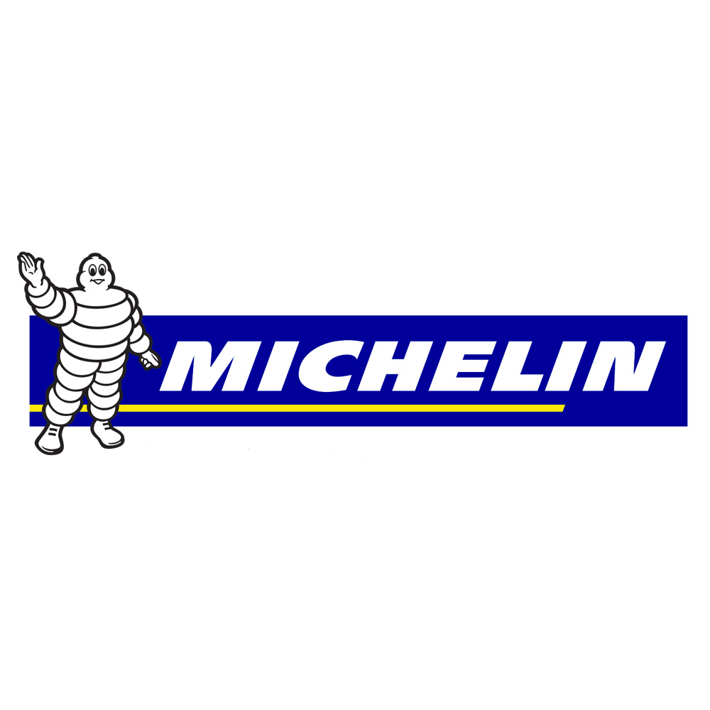Pneu 235/75R15 Michelin LTX M/S2 104R