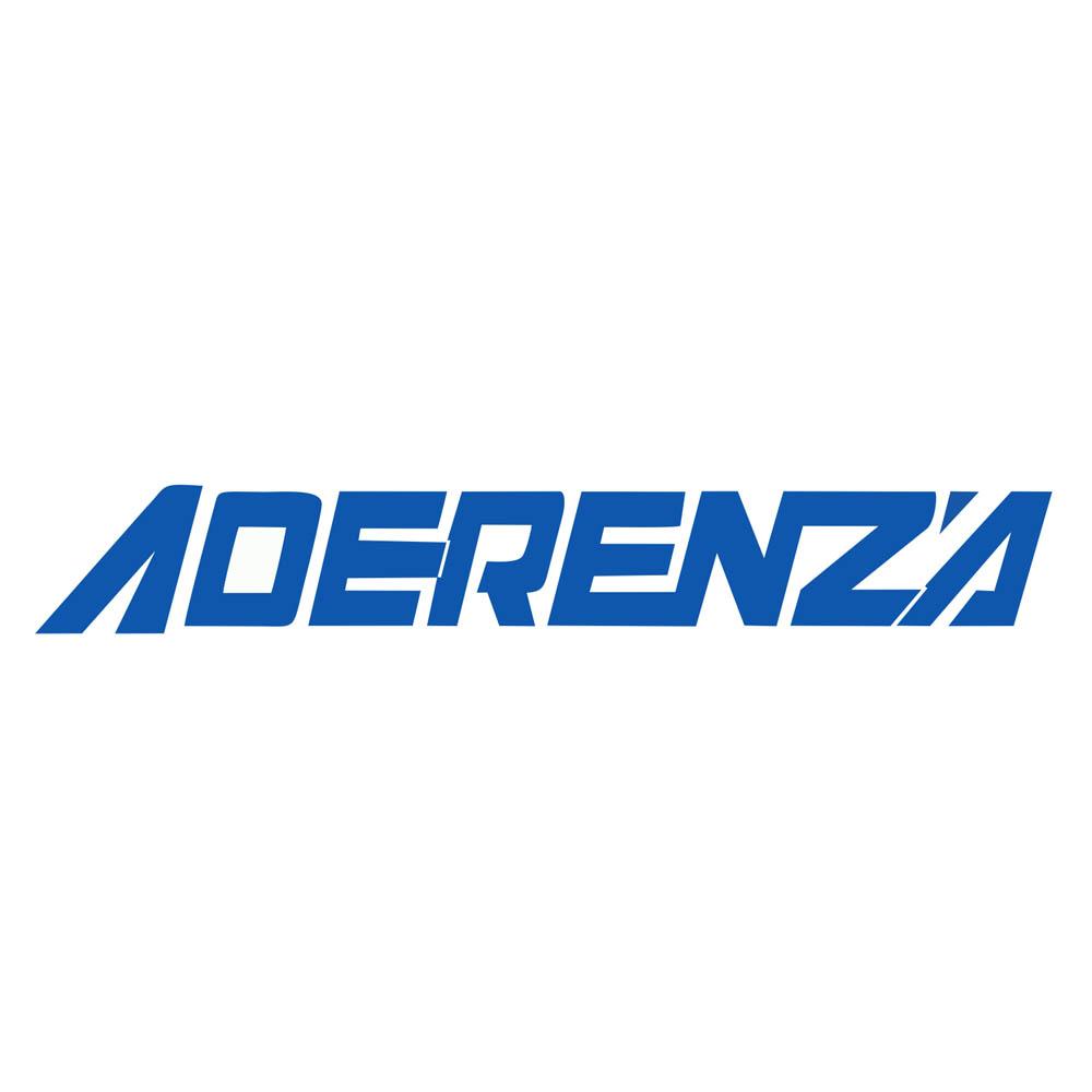 Pneu 245/35R20 Aderenza ADZA88 95W