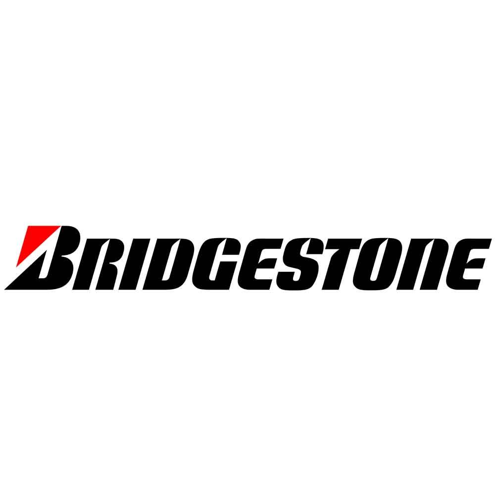 Pneu 265/65R17 Bridgestone Dueler H/T 684 II 112S (Original Toyota Hilux) - PROMOÇÃO