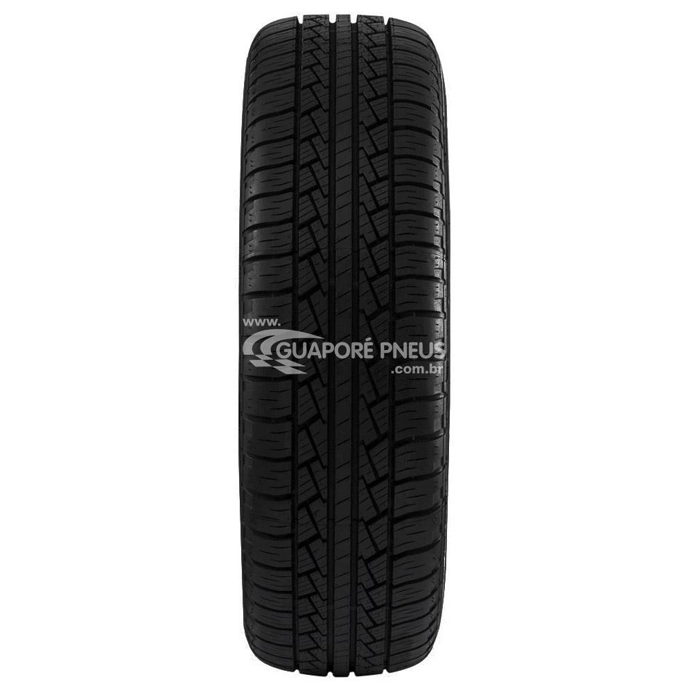 Pneu 265/75R16 Pirelli Scorpion STR  123R