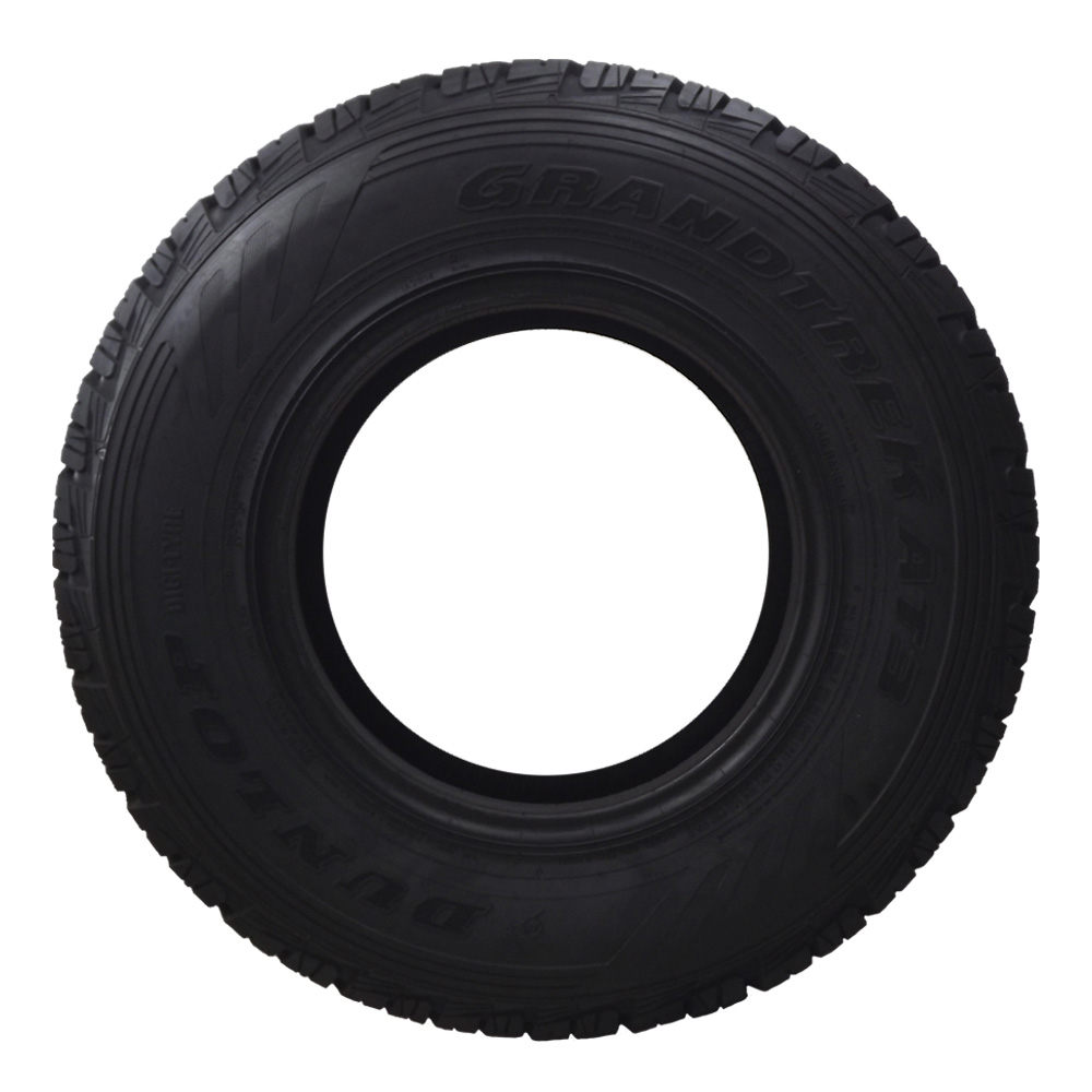 Pneu 31x10,5R15 Dunlop Grandtrek AT3 109S
