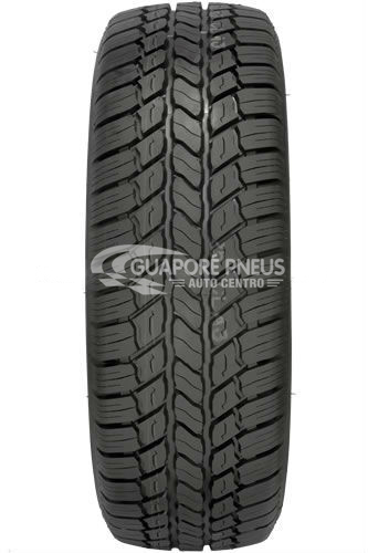 Pneu 31x10,5R15 Goodride SL325 AT 109Q