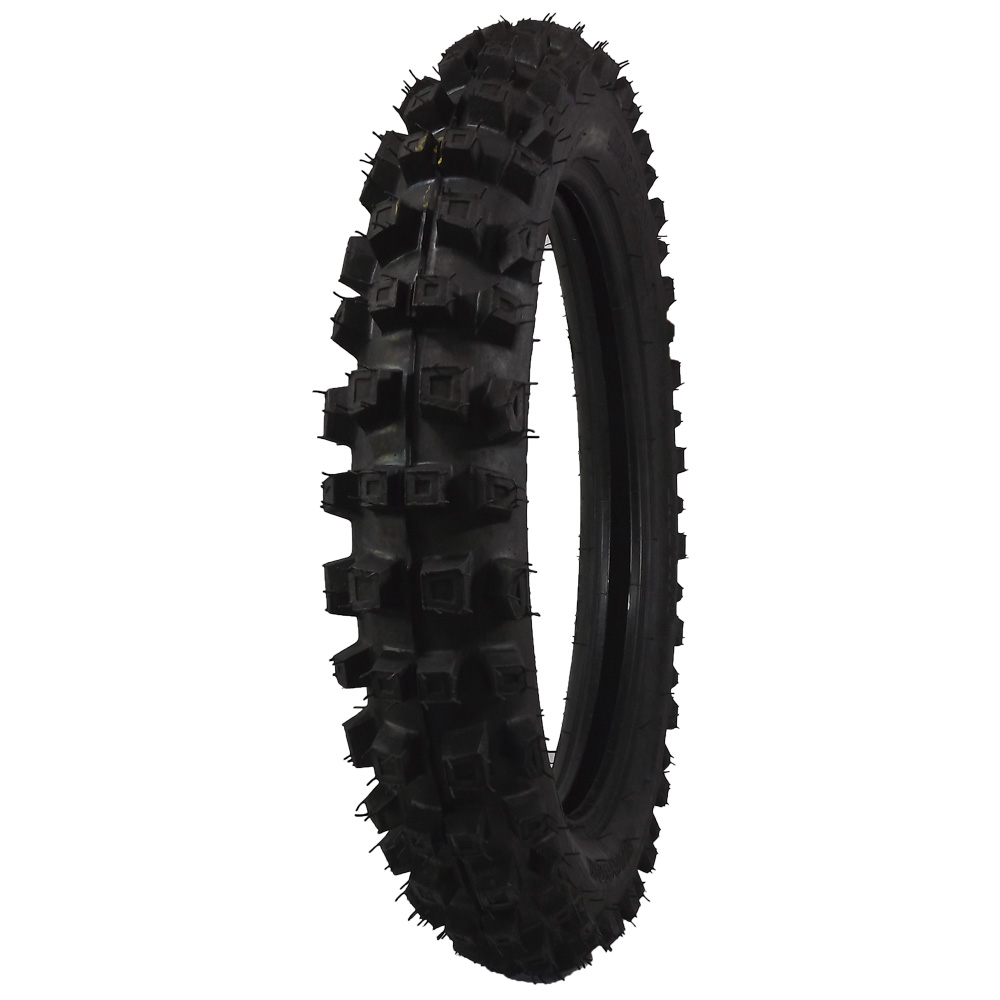 Pneu 400-18 Maggion Enduro Cross 64M Moto Sundown,  Yamaha (Traseiro)