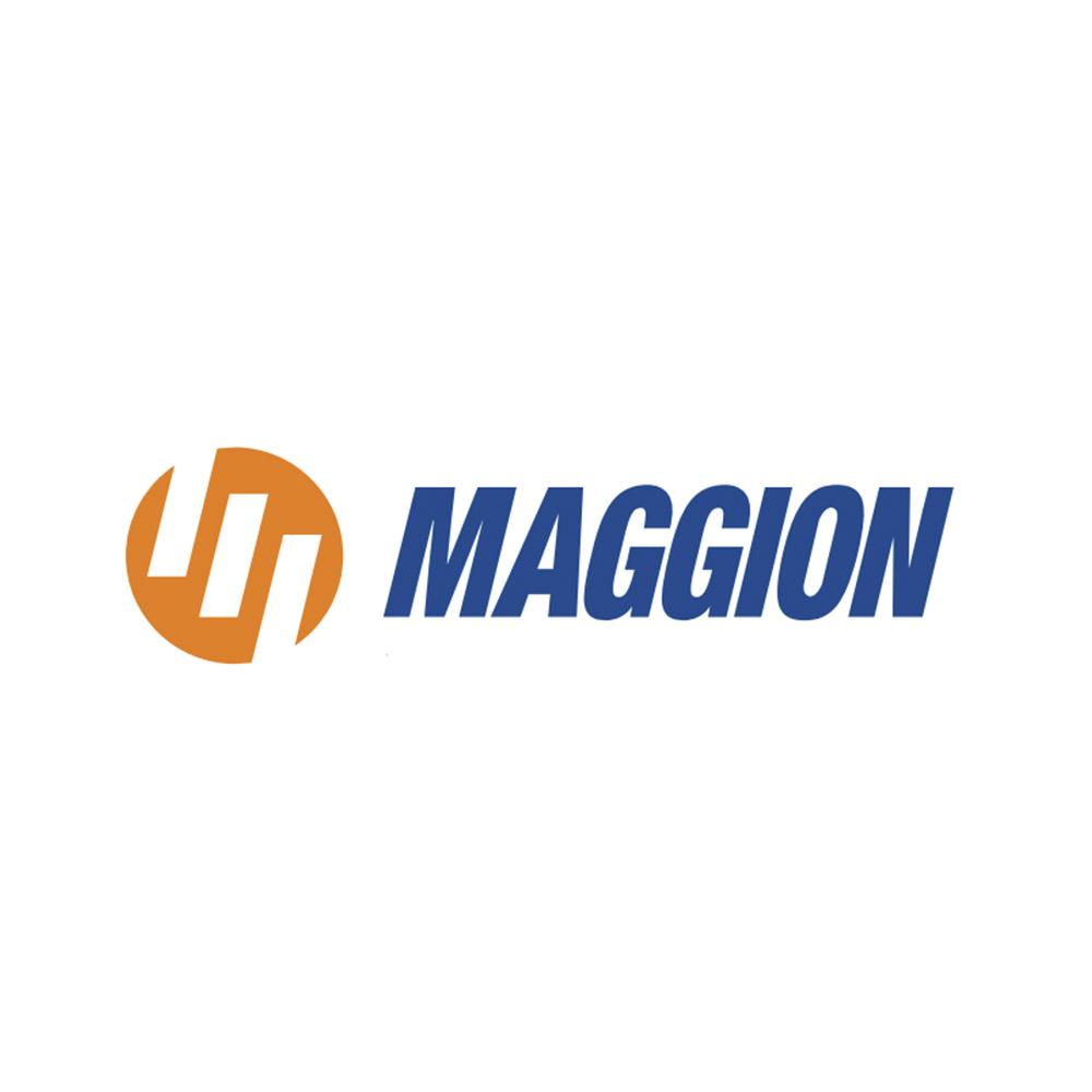Pneu 750-16 Maggion Transcarga Liso 10 Lonas