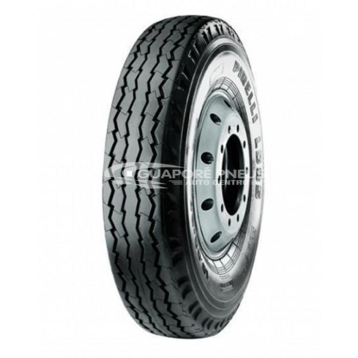 Pneu 900-20 Pirelli LD35 Liso 14 Lonas 140/137 J Caminh�o