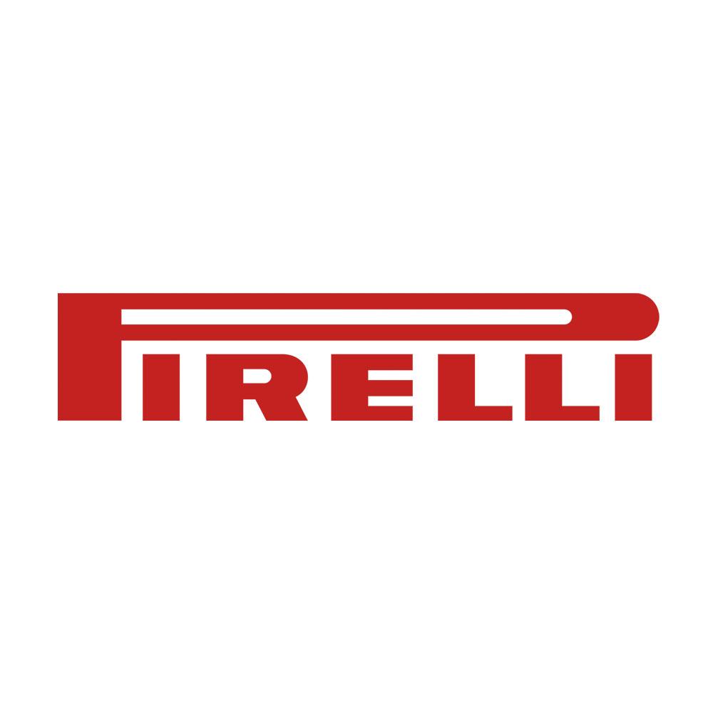 Pneu 900-20 Pirelli LD35 Liso 14 Lonas 140/137J