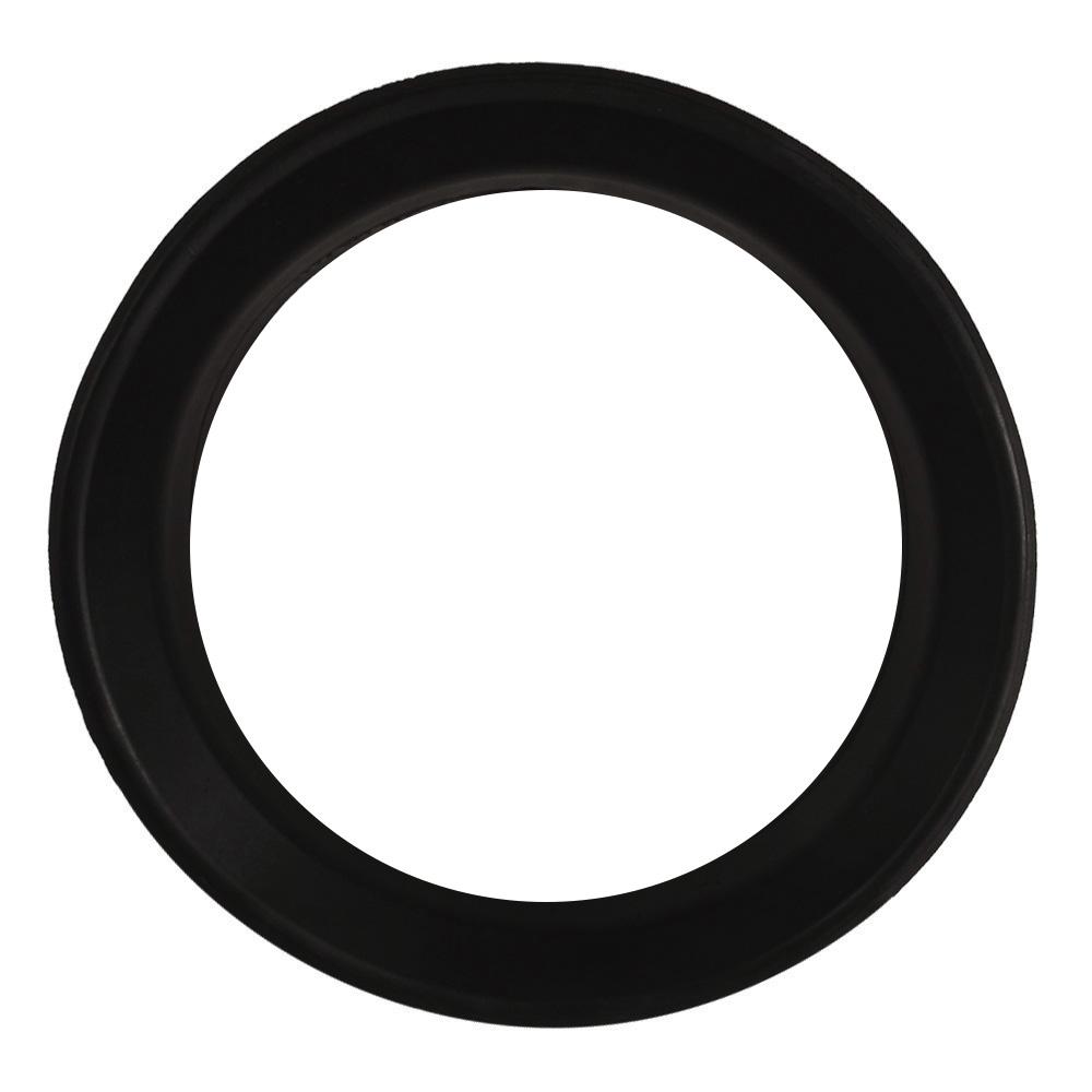 Protetor / Colarinho Aro 10 - Aplicação  650-10